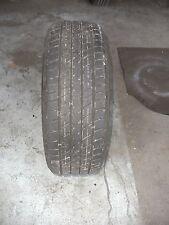 1St.Dunlop SP Sport 2000E  205/55R16 91V gebraucht