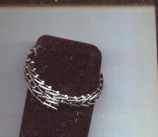 Gypsy Wrap bracelet Alex & Ani Silver