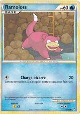 Ramoloss - L'appel des Légendes - 70/95 - Carte Pokemon Neuve - Française