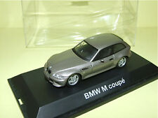 BMW M COUPE  SCHUCO