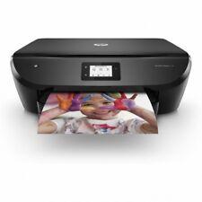 Impresora multifunción HP HP Envy para ordenador