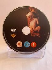 The Curious Case Of Benjamin Button - Dvd (2009) Cate Blanchett - DISC ONLY