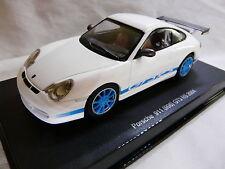 AutoArt   Porsche  GT3RS   1:32