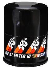 K&N PS-1010 PRO SERIES OIL FILTER for XTERRA/IMPREZA/FORESTER/OUTBACK/LANCER