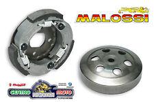 Kit Malossi 5214112 Frizione Campana Fly System 107 MALAGUTI F12 R LC 50 2T LC