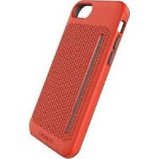 Cygnett Workmate Genuine Protective Case CY1966CPWOR Pro Red /Grey For iPhone 7