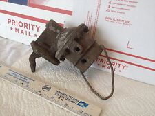 GM, Ford, Chrysler, other, Fuel pump, USED, Studebaker inventory.  Item:  7416