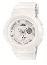 Casio Baby-G Uhr BGA-190BC-7BER Analog,Digital Weiß