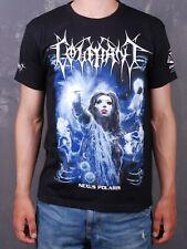 Covenant - Nexus Polaris TS T-Shirt