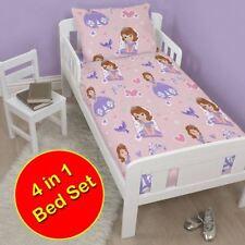 Parures de lit Disney pour enfant Chambre