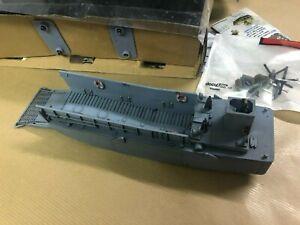 Forces of Valor  1/72 LCM3 barge de débarquement Normandie 1944 ref 85402 - WW2