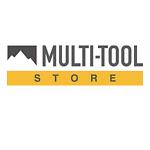 multi-tool-store