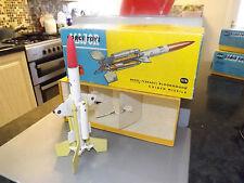 "Corgi 1115 Bristol Bloodhound Guided Missile ""Original Box & packing"