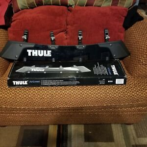 Thule 8701 Sunroof Wind Deflector