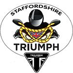 Staffordshire Triumph