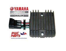 YAMAHA OEM Rectifier & Regulator 68V-81960-10-00 2006-Newer F50 F60 F70 F115 +