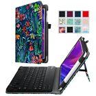 For Samsung Galaxy Tab E 9.6 / 8.0