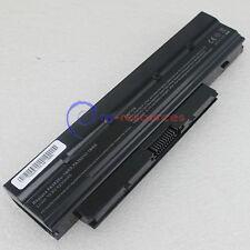 Laptop 5200mah Battery For Toshiba Dynabook N510 PABAS232 PA3820U-1BRS PA3821U