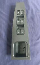 NISSAN QUEST POWER WINDOW MASTER SWITCH OEM 2004,2005,2006,2007