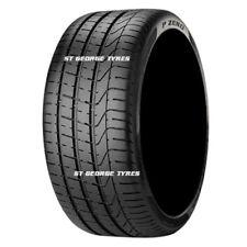 1 X BRAND NEW PIRELLI TYRE 285-30-21 2853021 285/30R21 PZERO AUDI MERCEDES GT