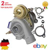 für Audi A4 B5 B6 A6 C5 VW Passat B5 1.8T K03 015 058145703C Upgrade Turbolader
