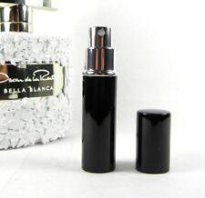 Oscar De La Renta Bella Blanca Eau de Parfum 6ml Travel Atomizer Spray EDP .20oz