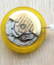 Genuine Swiss Made TUDOR  ETA 2824-2 Automatic Watch Movement Replacement