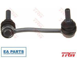 Rod/Strut, stabiliser TRW JTS502