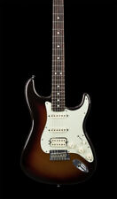 Fender American Deluxe Strat Plus HSS