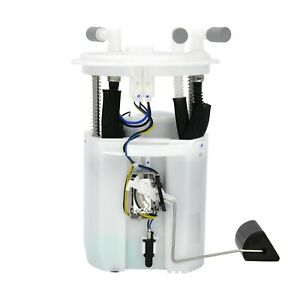 Fuel Pump Module Assembly for 2005 Subaru Outback Legacy H4 2.5L 42021AG06A