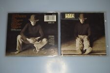 James Taylor ‎– Hourglass. CD-Album