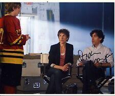 Signed Photos M Certified Original Politics Autographs