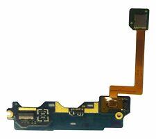 Original- HTC Nexus 9 OP82100 Sensor logic board Ersatz part