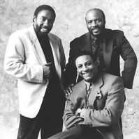 THE O'JAYS - THE VERY BEST OF CD ALBUM NEW/ MINT