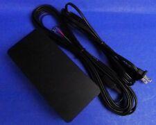 1 x Bose Lifestyle 650 Rear Wireless Receiver 650/600/535/V35/V25/T20/T10/V30