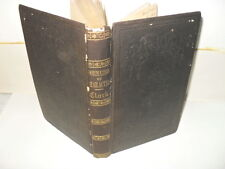 Lectures on the formation of character - Thomas M Clark  1852