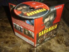 Savamala (DVD 1982)