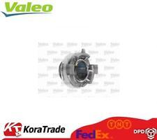 VALEO 806675 OE QUALITY CLUTCH RELEASE BEARING