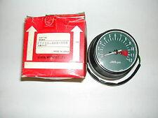 CONTAGIRI HONDA OLD -- 37250-383-008
