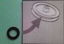 Idler Tire Rubber Zwischenrad Gummi für Pioneer CT-91 CT-93 CT-95 Cassette Deck
