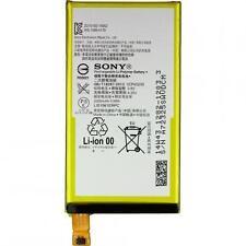Handy-Ersatzakkus für das Sony Ericsson ohne Ladegerät