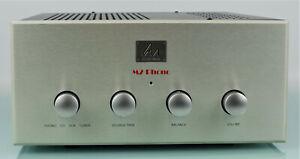 Audio Note M2 Phono mit Gewährleistung