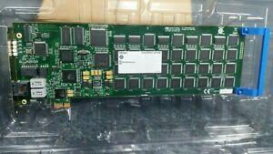 Dialogic Diva PRI/E1-30 PCIe