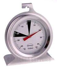 Brannan Premium Fridge and Freezer Thermometer - Brand New UK Stock