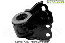 MOOG Control Arm/Trailing Arm Bush, OEM Quality, FD-SB-5115
