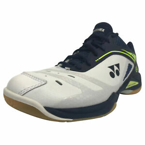 Yonex Power Cushion 65 Z Mens Indoor Court Shoes