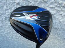 Callaway XR16 (A) Flex 13.5 Grad DRIVER-EXC-PGA Verkäufer
