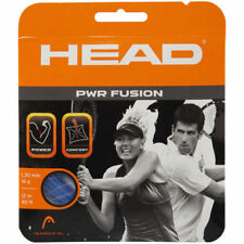 HEAD Tennis Racquet Strings