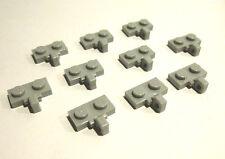 Lego 11476 Platte Scharnier mit einem Clip senkrecht vertikal 1x2  Auswahl 63