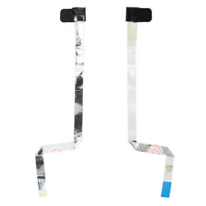 Silver Touchpad Trackpad Keyboard Flex Ribbon Cable Apple MacBook A1181 & A1185